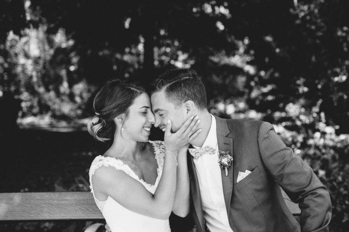 Photographe nantes, mariage nantes, aude arnaud photography, photographe de mariage nantes, photographe loire atlantique 33