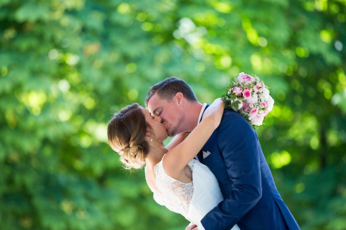 Photographe nantes, mariage nantes, aude arnaud photography, photographe de mariage nantes, photographe loire atlantique 34