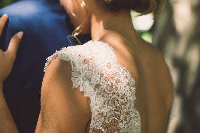 Photographe nantes, mariage nantes, aude arnaud photography, photographe de mariage nantes, photographe loire atlantique 35