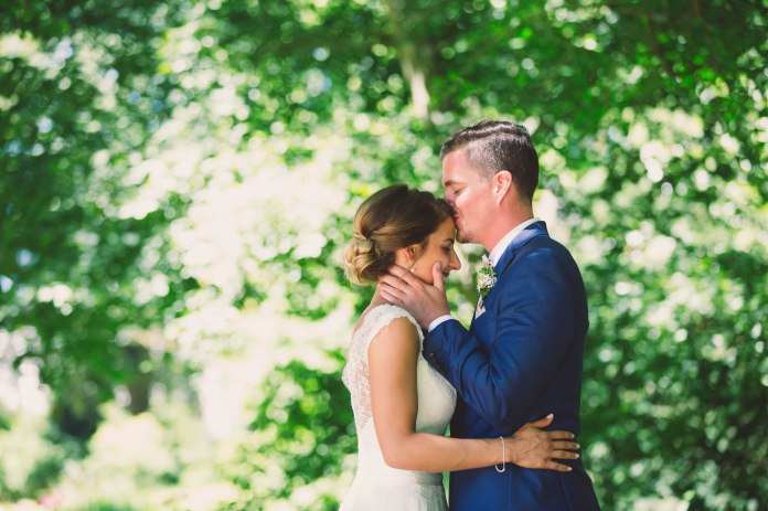 Photographe nantes, mariage nantes, aude arnaud photography, photographe de mariage nantes, photographe loire atlantique 37