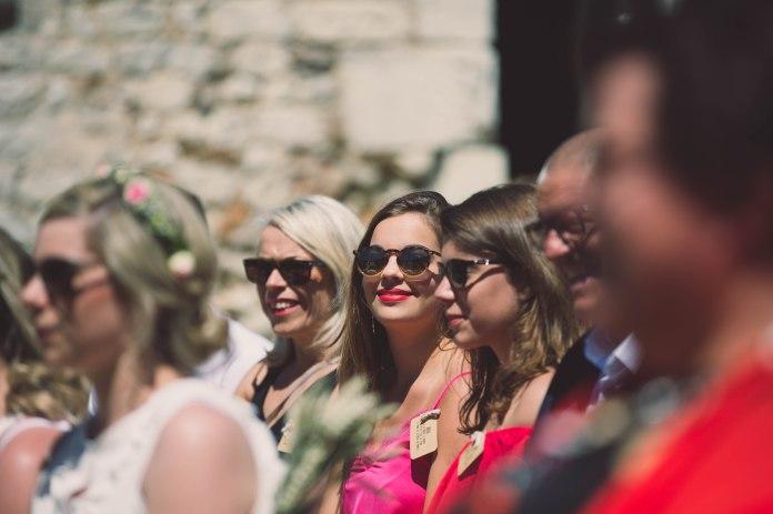Photographe nantes, mariage nantes, aude arnaud photography, photographe de mariage nantes, photographe loire atlantique 44