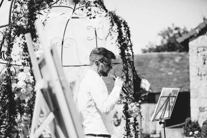 Photographe nantes, mariage nantes, aude arnaud photography, photographe de mariage nantes, photographe loire atlantique 46