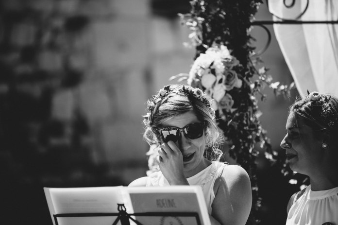 Photographe nantes, mariage nantes, aude arnaud photography, photographe de mariage nantes, photographe loire atlantique 47