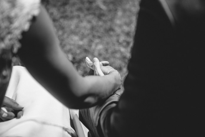Photographe nantes, mariage nantes, aude arnaud photography, photographe de mariage nantes, photographe loire atlantique 49