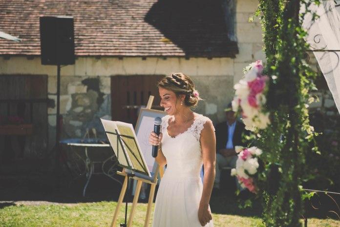 Photographe nantes, mariage nantes, aude arnaud photography, photographe de mariage nantes, photographe loire atlantique 50