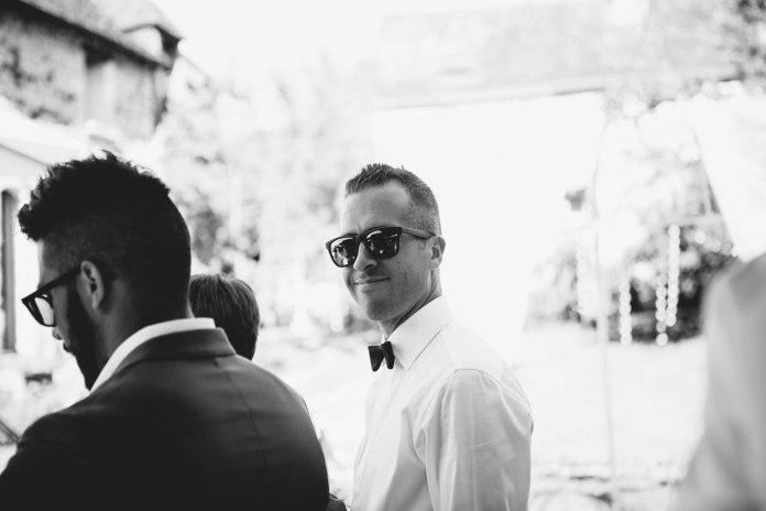 Photographe nantes, mariage nantes, aude arnaud photography, photographe de mariage nantes, photographe loire atlantique 58