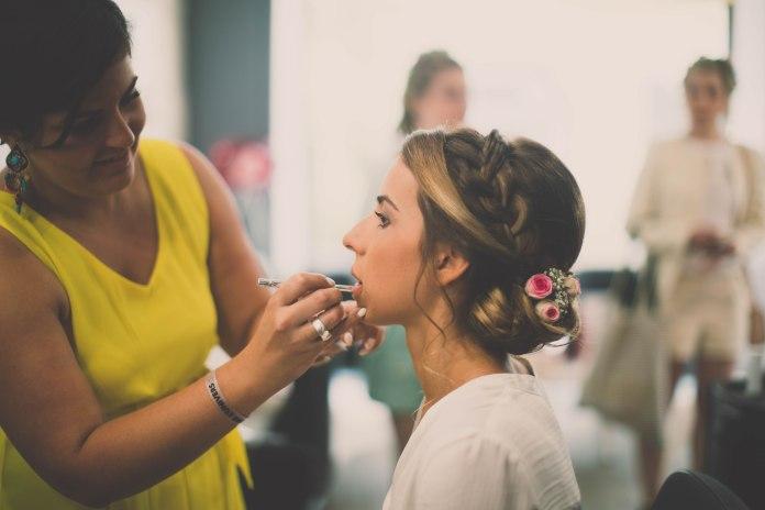 Photographe nantes, mariage nantes, aude arnaud photography, photographe de mariage nantes, photographe loire atlantique 6