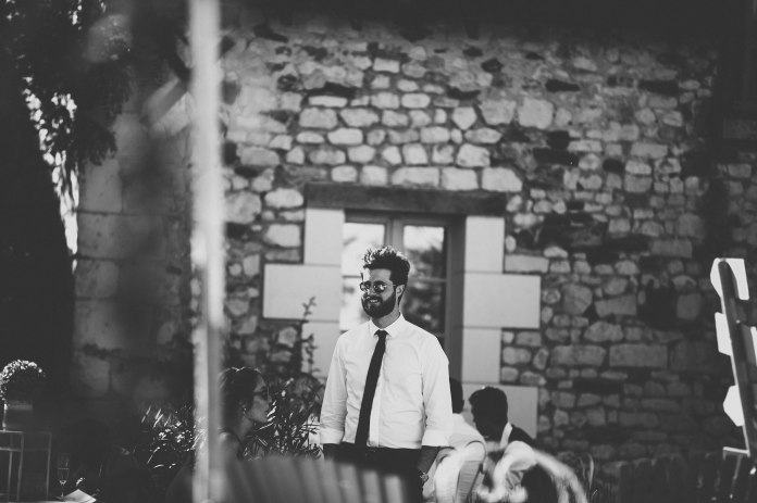 Photographe nantes, mariage nantes, aude arnaud photography, photographe de mariage nantes, photographe loire atlantique 62