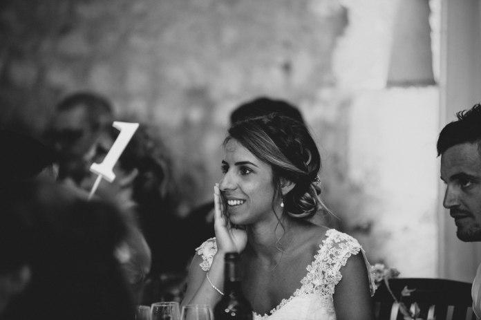 Photographe nantes, mariage nantes, aude arnaud photography, photographe de mariage nantes, photographe loire atlantique 73