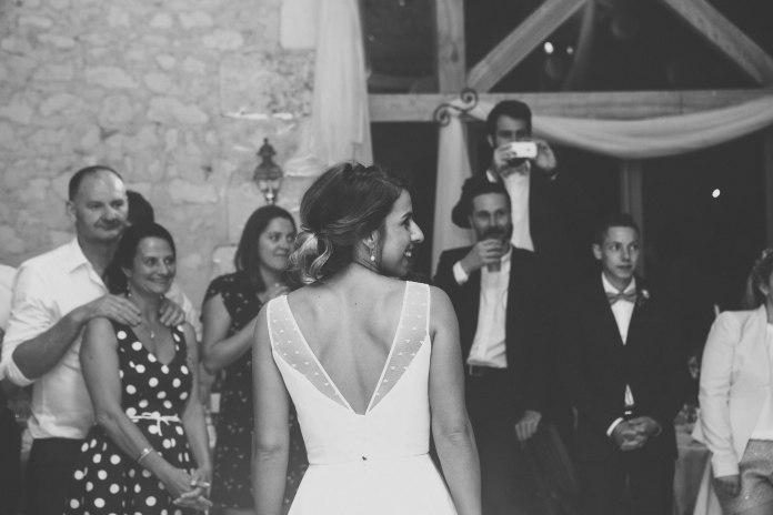 Photographe nantes, mariage nantes, aude arnaud photography, photographe de mariage nantes, photographe loire atlantique 77