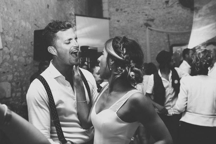 Photographe nantes, mariage nantes, aude arnaud photography, photographe de mariage nantes, photographe loire atlantique 79
