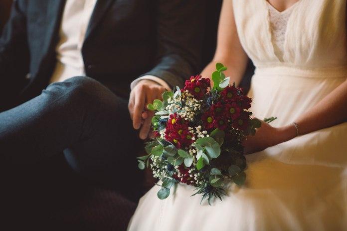 Photographe nantes, mariage nantes0.jpg