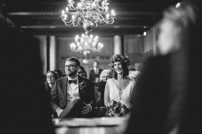 Photographe nantes, mariage nantes1.jpg