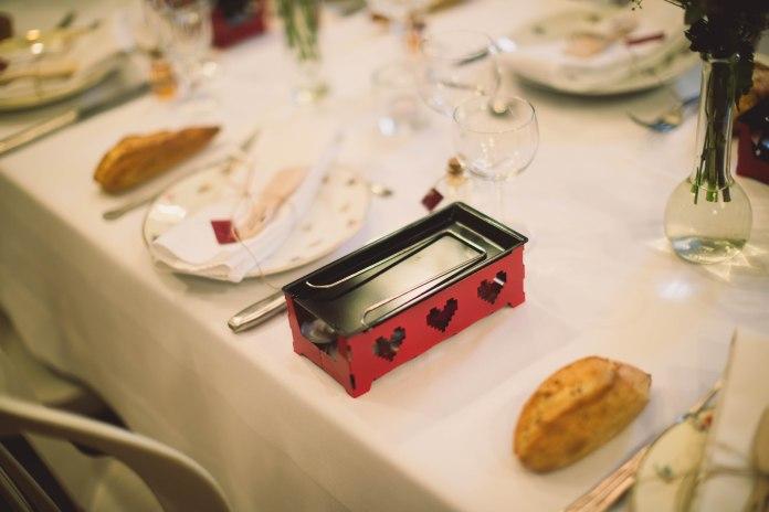 Photographe nantes, mariage nantes12.jpg