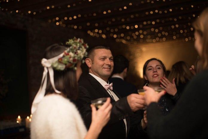 Photographe nantes, mariage nantes16.jpg