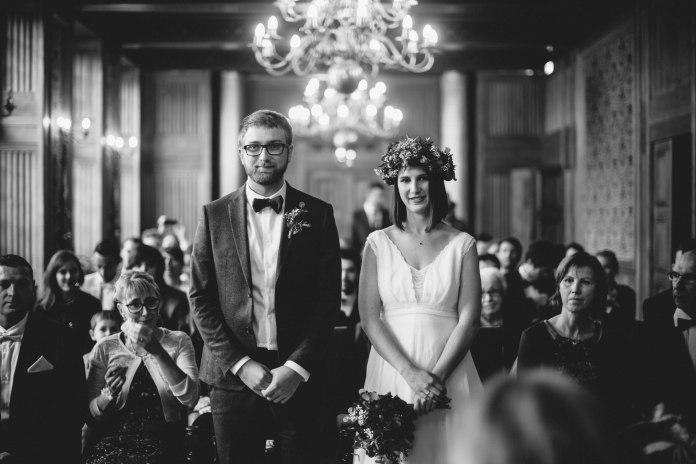 Photographe nantes, mariage nantes2.jpg