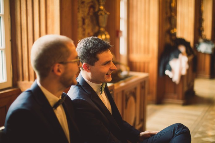 Photographe nantes, mariage nantes4.jpg