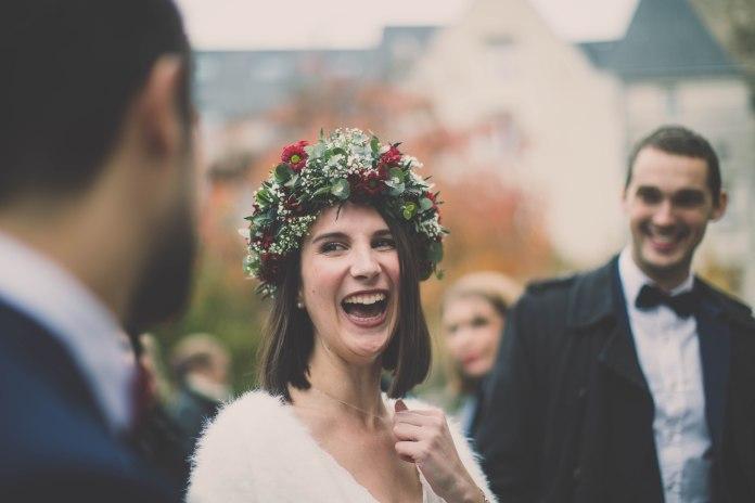 Photographe nantes, mariage nantes5.jpg