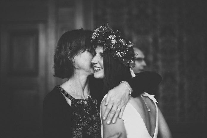 Photographe nantes, mariage nantes6.jpg