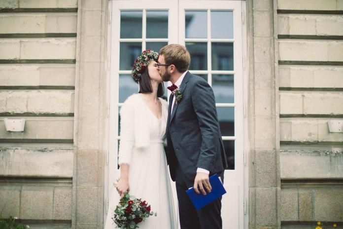 Photographe nantes, mariage nantes7.jpg