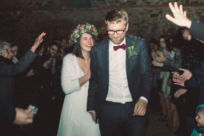 Photographe nantes, mariage nantes8.jpg