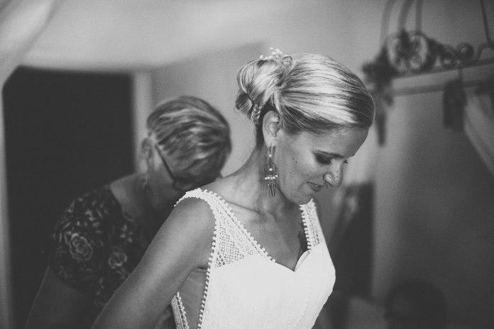 la ruade, mariage à la ruade, aude arnaud photography, photographe loire atlantique 11