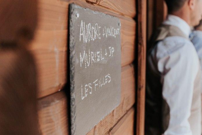 la ruade, mariage à la ruade, aude arnaud photography, photographe loire atlantique 18