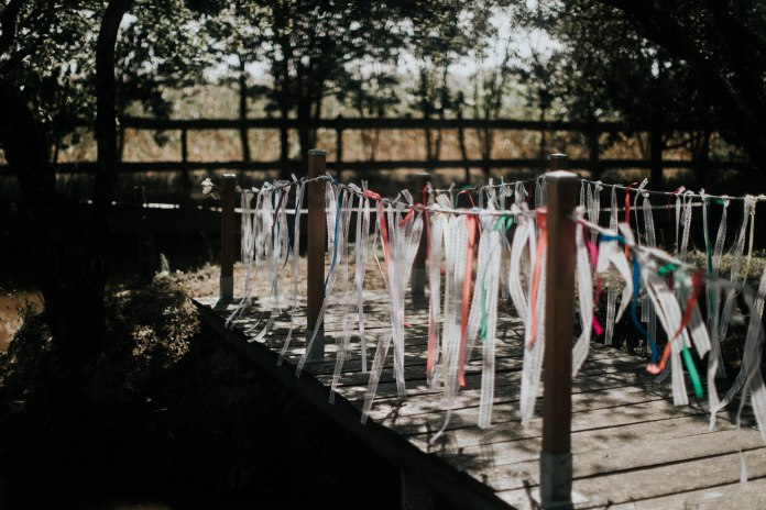la ruade, mariage à la ruade, aude arnaud photography, photographe loire atlantique 21