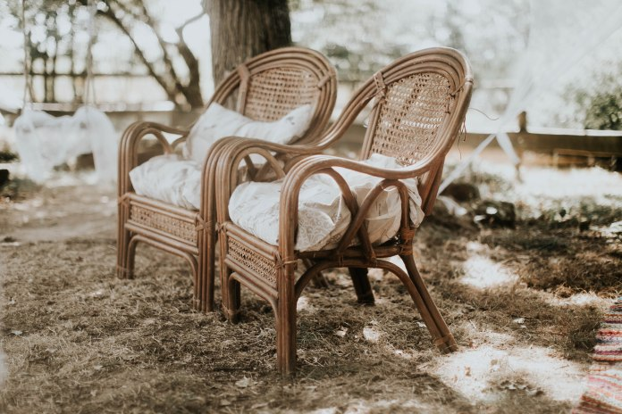 la ruade, mariage à la ruade, aude arnaud photography, photographe loire atlantique 22