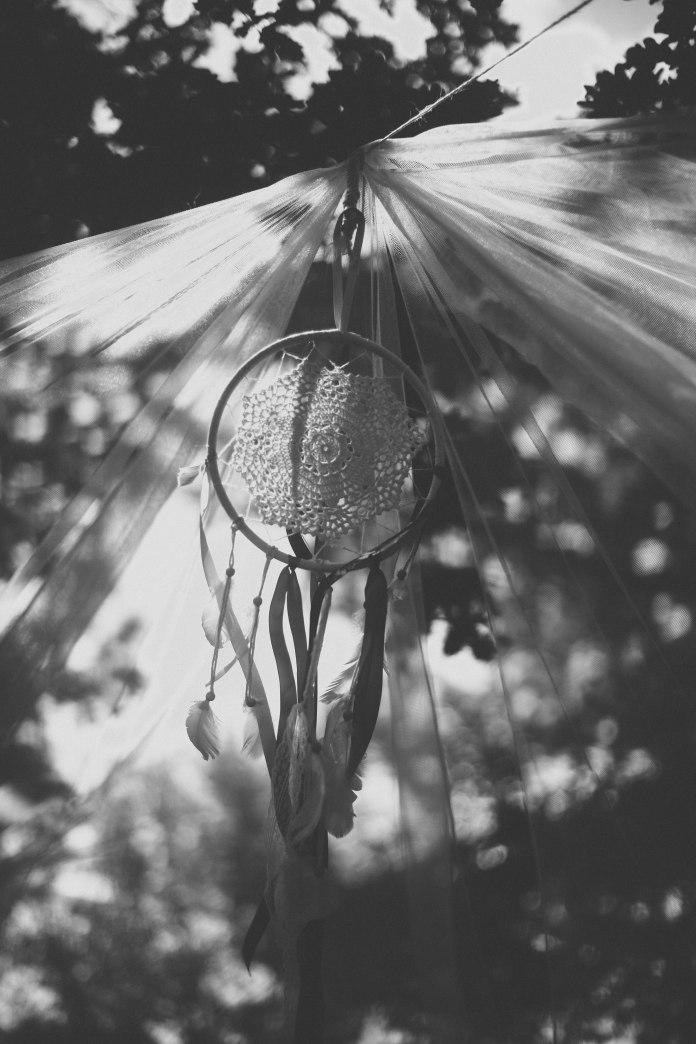 la ruade, mariage à la ruade, aude arnaud photography, photographe loire atlantique 23