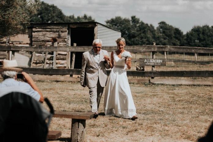 la ruade, mariage à la ruade, aude arnaud photography, photographe loire atlantique 24