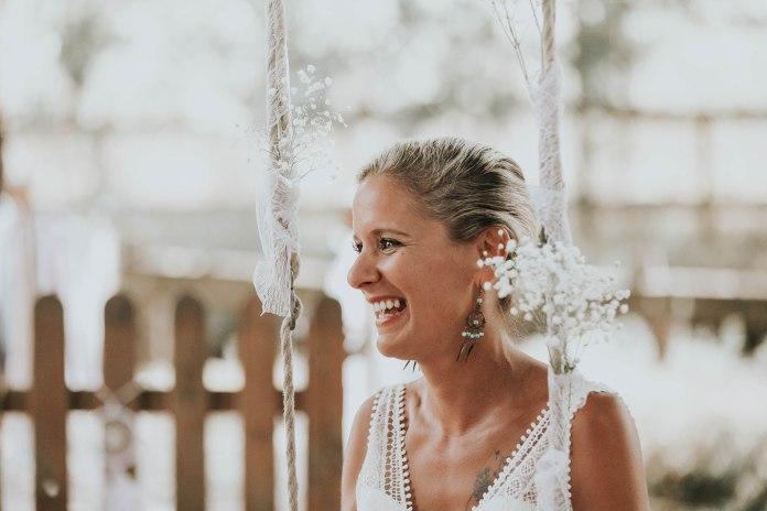 la ruade, mariage à la ruade, aude arnaud photography, photographe loire atlantique 27