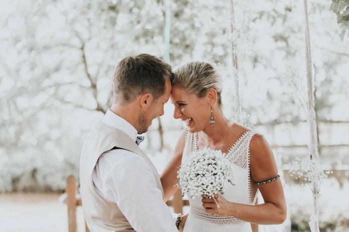 la ruade, mariage à la ruade, aude arnaud photography, photographe loire atlantique 29