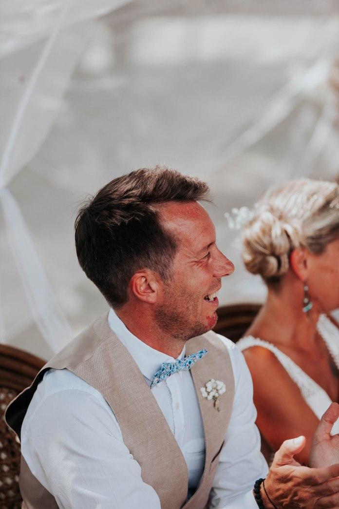 la ruade, mariage à la ruade, aude arnaud photography, photographe loire atlantique 33