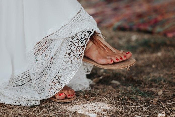 la ruade, mariage à la ruade, aude arnaud photography, photographe loire atlantique 37