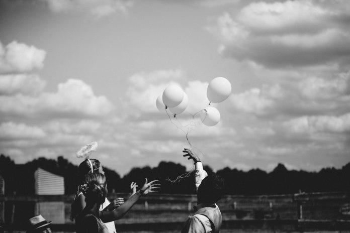 la ruade, mariage à la ruade, aude arnaud photography, photographe loire atlantique 38