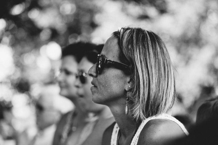 la ruade, mariage à la ruade, aude arnaud photography, photographe loire atlantique 39