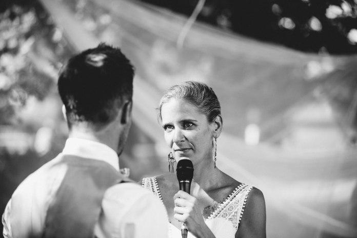 la ruade, mariage à la ruade, aude arnaud photography, photographe loire atlantique 42