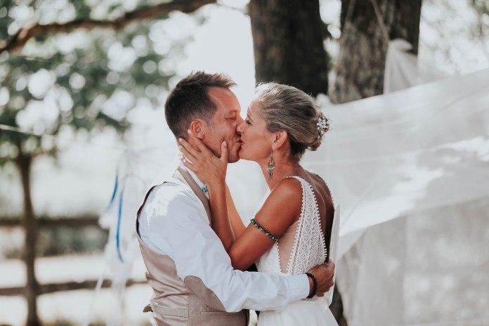 la ruade, mariage à la ruade, aude arnaud photography, photographe loire atlantique 44