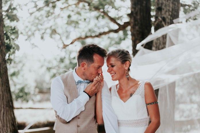 la ruade, mariage à la ruade, aude arnaud photography, photographe loire atlantique 45