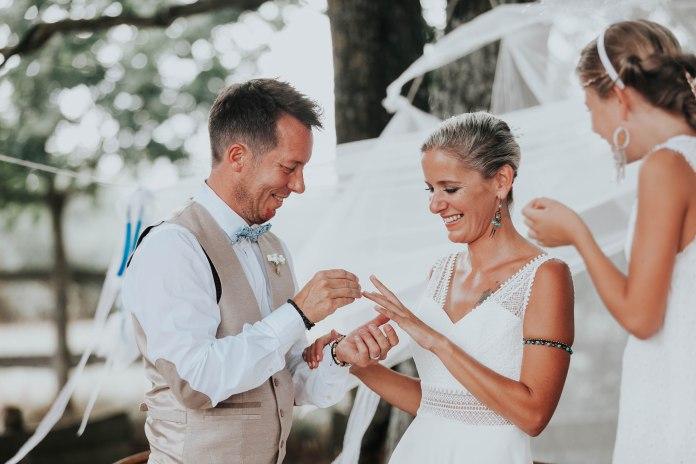 la ruade, mariage à la ruade, aude arnaud photography, photographe loire atlantique 46