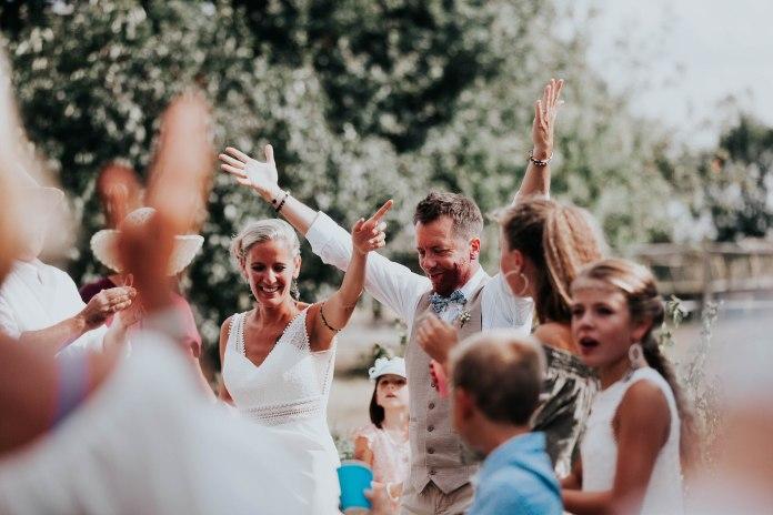 la ruade, mariage à la ruade, aude arnaud photography, photographe loire atlantique 47