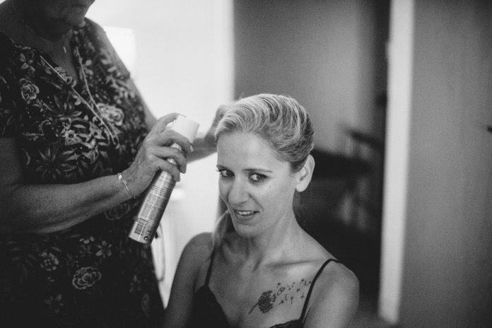 la ruade, mariage à la ruade, aude arnaud photography, photographe loire atlantique 5
