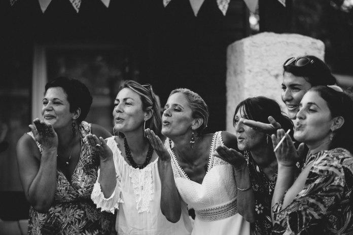 la ruade, mariage à la ruade, aude arnaud photography, photographe loire atlantique 55