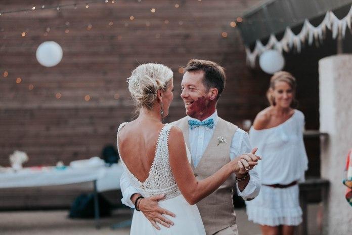 la ruade, mariage à la ruade, aude arnaud photography, photographe loire atlantique 58
