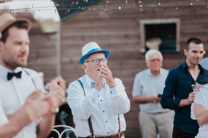 la ruade, mariage à la ruade, aude arnaud photography, photographe loire atlantique 59