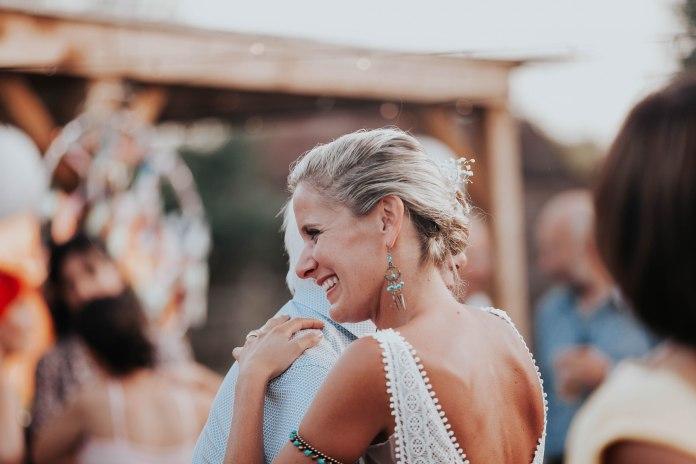 la ruade, mariage à la ruade, aude arnaud photography, photographe loire atlantique 63
