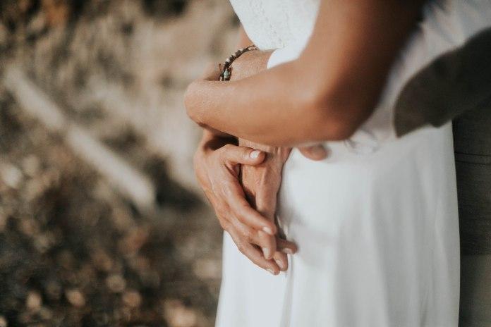 la ruade, mariage à la ruade, aude arnaud photography, photographe loire atlantique 68