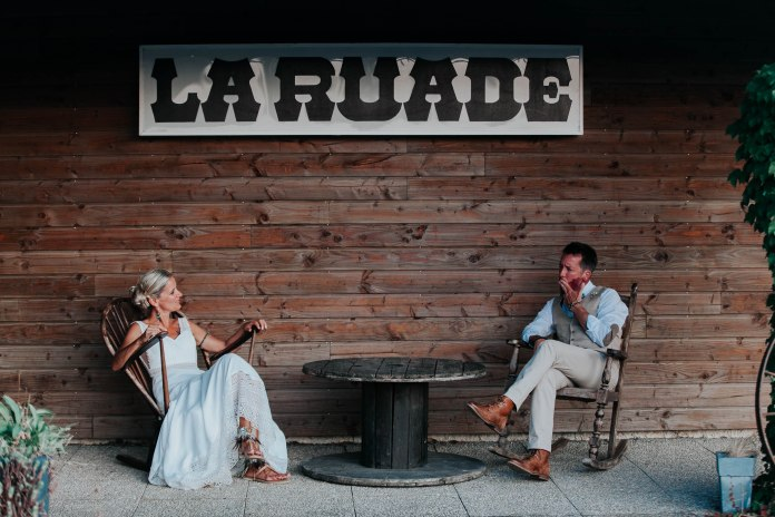 la ruade, mariage à la ruade, aude arnaud photography, photographe loire atlantique 69