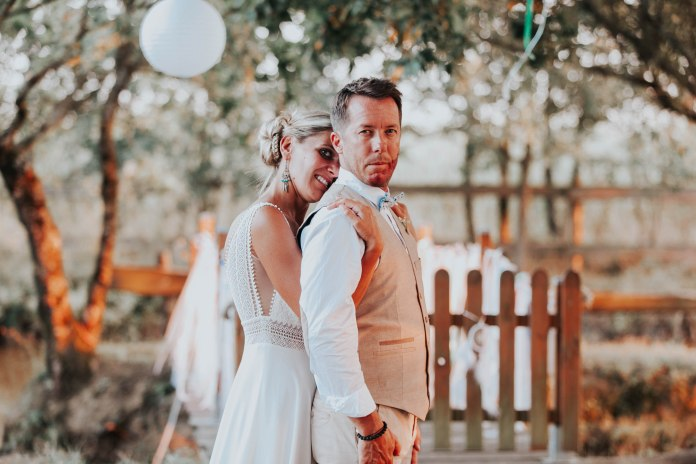 La ruade, mariage à la ruade, aude arnaud photography, photographe loire atlantique 71.jpg